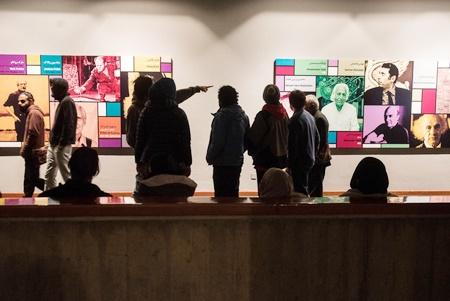 گالریهای تهران چه برنامهای دارند؟