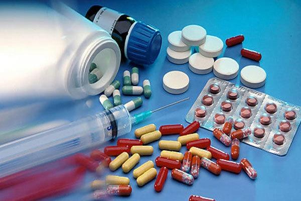 مراقب عوارض خطرناک مصرف داروهای بدنسازی باشید