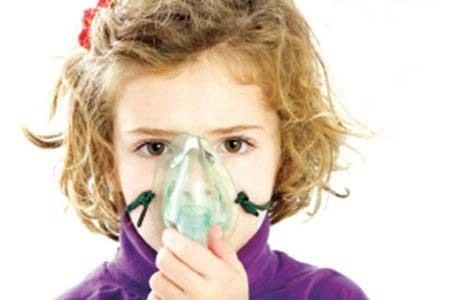 ترکیبات تلخ موثر برای پیشگیری و درمان آسم
