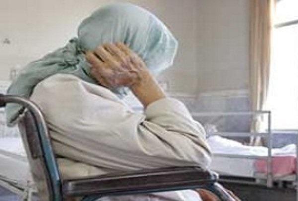 هورمون درمانی در زنان با خطر ناشنوایی همراه است