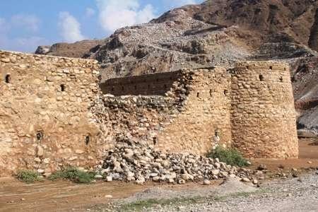 آثار تاریخی