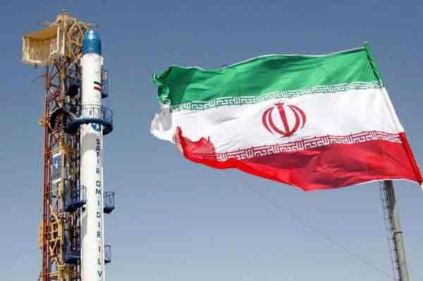 ماهوارههای ایرانی در نوبت پرتاب