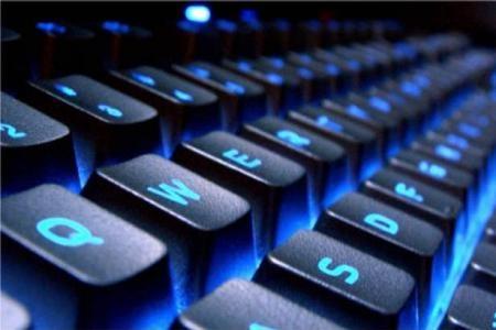 آمادهباش در ایران برای مقابله با حمله سایبری جدید