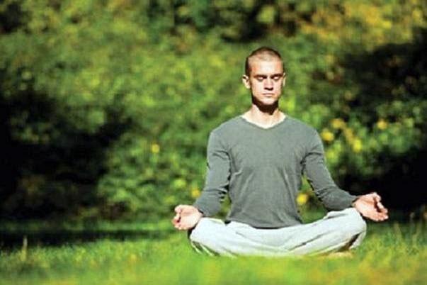 انجام «یوگا» به درمان افسردگی کمک میکند
