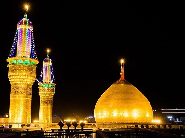 کاهش ۴۰ درصدی قیمت سفر به عتبات عالیات در ماه مبارک رمضان