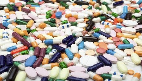 افزایش خطر سقط جنین با مصرف آنتیبیوتیک