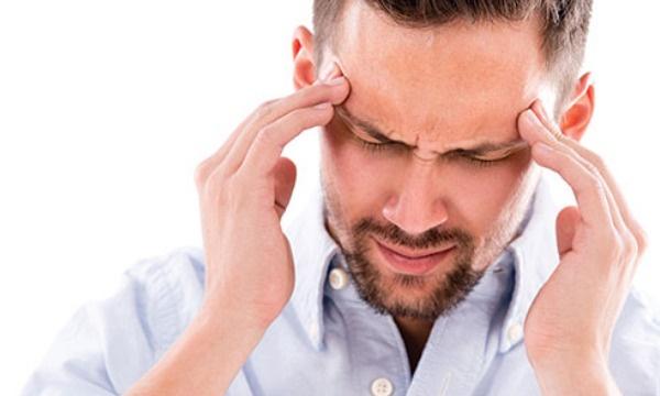 احتمال سکته مغزی با مصرف خودسرانه داروهای ضدمیگرن