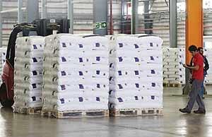 صنایع وابسته به پتروشیمی در انتظار کاتالیزور رونق