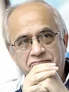 مسئله اشتغال و شلوغی تهران