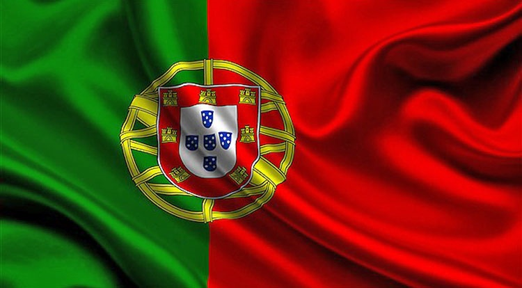 یک پنچم پرتغالیها در فقر زندگی میکنند