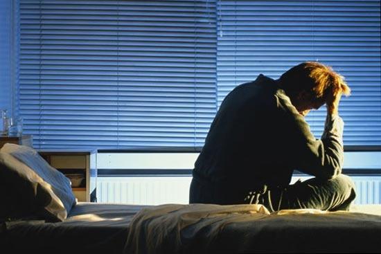 آشنایی با موادغذایی که به کیفیت خواب شبانه کمک میکنند