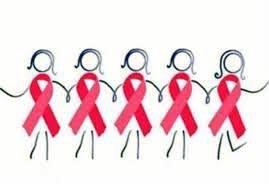«یوگا» علائم سرطان سینه را تسکین میدهد