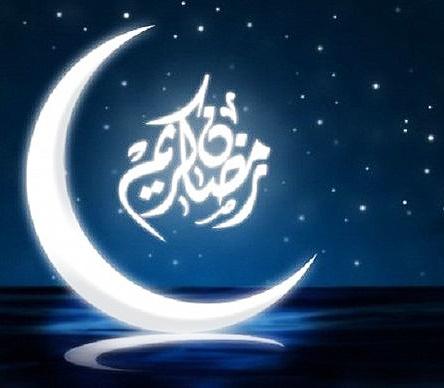 آغاز ماه مبارک رمضان در تمام کشورهای اسلامی؛ شنبه ۶ خرداد