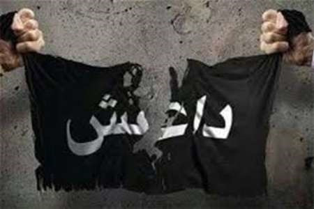 داعش مسئولیت حمله به اتوبوس مسیحیان مصر را به عهده گرفت
