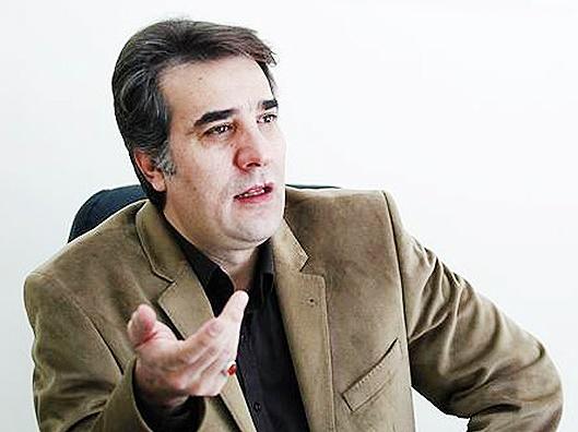 واکنش نوربخش به اظهارات جواد لاریجانی درباره ربنای شجریان