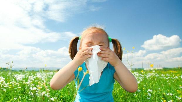 داروی سرطان تا ۹۰ درصد موجب بهبود آلرژیها میشود