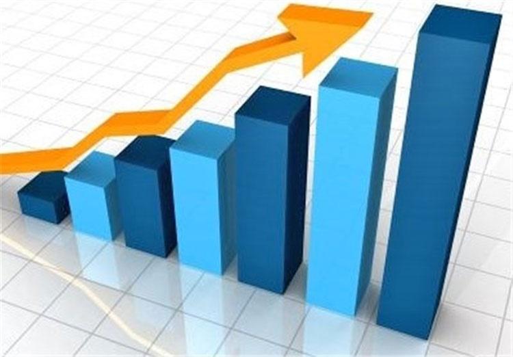 رشد اقتصادی سال ۱۳۹۵ اعلام شد