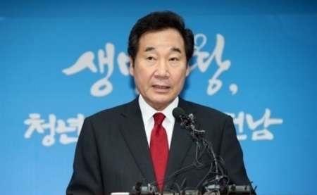 پارلمان کره جنوبی به نخست وزیر جدید رای اعتماد داد