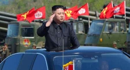 کره شمالی از نقشه سازمان سیا برای ترور رهبر این کشور خبر داد