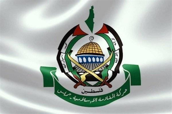 واکنش حماس به تهدیدات محمود عباس