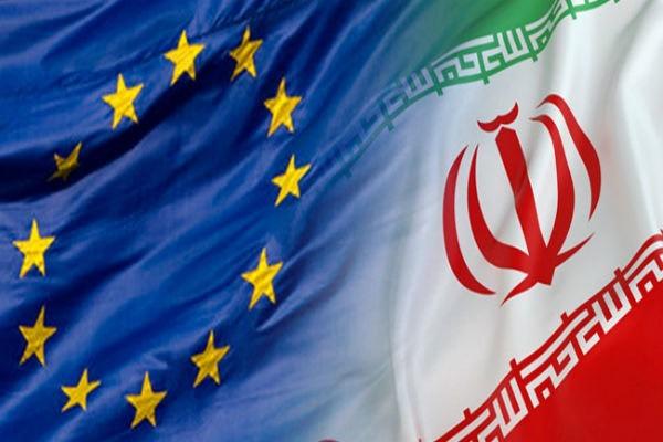 دفتر همکاریهای علمی ایران و اتحادیه اروپا در آلمان افتتاح شد