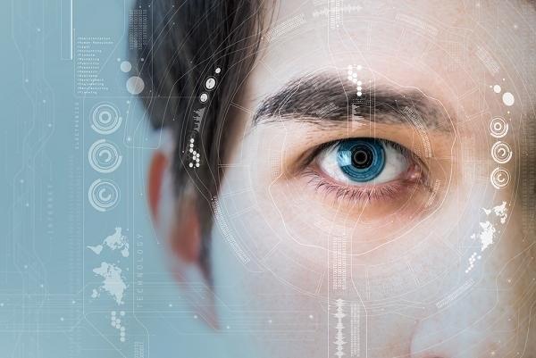 تشخیص دیابت با لنزهای تماسی هوشمند