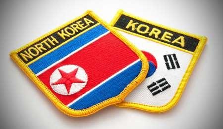 کره شمالی خواستار پایان خصومت با کره جنوبی شد