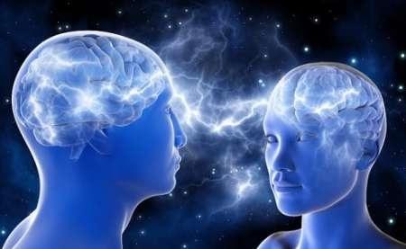 مغز زنان از مردان کارآمدتر است