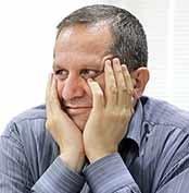 دکتر اسماعیل امینی
