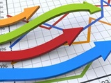 نرخ تورم سالانه ۷.۱ درصد اعلام شد | رشد ۰.۲ درصدی تورم