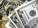یکشنبه ۷ خرداد | جدیدترین قیمتها از بازار سکه و ارز