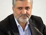 دعوت وزیر کشور از سوی نماینده رئیسی برای مناظره تخلفات انتخاباتی