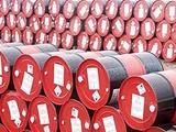 سرنوشت بازار نفت پس از تمدید توافق اوپک