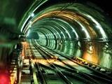 ۲۲ کیلومتر از خط ۷ مترو؛ آماده بهرهبرداری