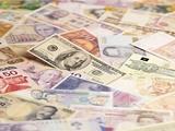 یکشنبه ۷ خرداد | نرخ ارزهای بانکی ثابت ماند