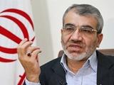 واکنش سخنگوی شورای نگهبان به اظهارات اخیر روحانی