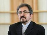 وزارت خارجه: ایران فریب نمیخورد