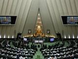 لابیهای دنبالهدار برای انتخابات هیئت رئیسه مجلس