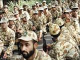 صدور کارت پایان سربازی به شرط گذراندن دوره پیشگیری از اعتیاد
