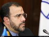 امیری: دولت در انتخاب هیأت رییسه مجلس نقشی ندارد