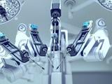 جراحی مغز در کمتر از سه دقیقه