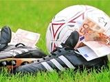 فساد مالی در فوتبال؛ دستگیری دو نفر