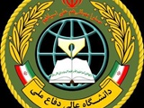 هیات عالی نظامی ایران با پیام صلح و دوستی وارد پاکستان شد
