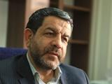تقیپور: تجمیع آرای شورای شهر در وزارت کشور غیرقانونی است