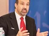 دیپلماسی تجاری ترامپ در عربستان