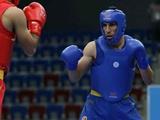 حماسه سانداکاران در بازیهای کشورهای اسلامی؛ کسب ۶ مدال طلای ووشو