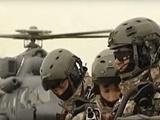 ۲ نظامی روس در سوریه کشته شدند