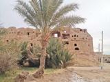 قصه قلعه متروکه