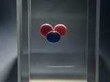 ساخت اولین هارددرایو یک بیتی شیمیایی در جهان