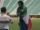 دو و میدانی نوجوانان آسیا/ تایلند؛ کسب ۱ مدال نقره در روز سوم/ تعداد مدالها به ۵ رسید